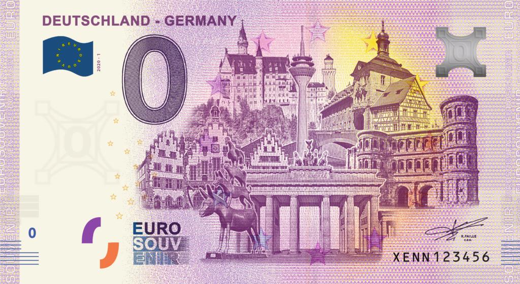 Allemagne  [XENN] Xenn1_10