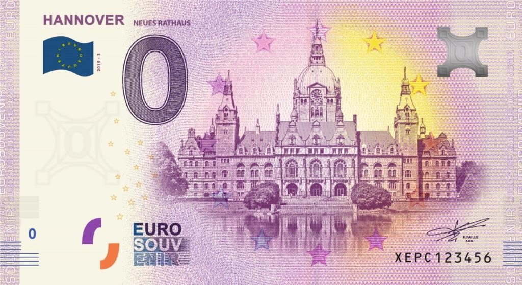 Billets souvenirs 2019 Xepc3_10