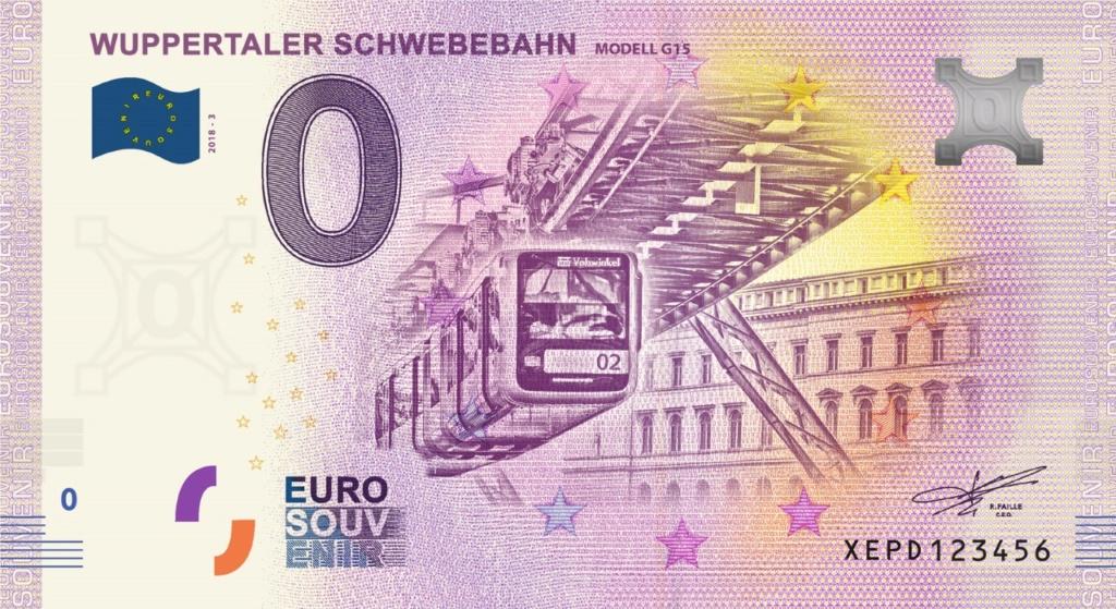Billets souvenirs 2018 (129 + 32) Xepd3_10