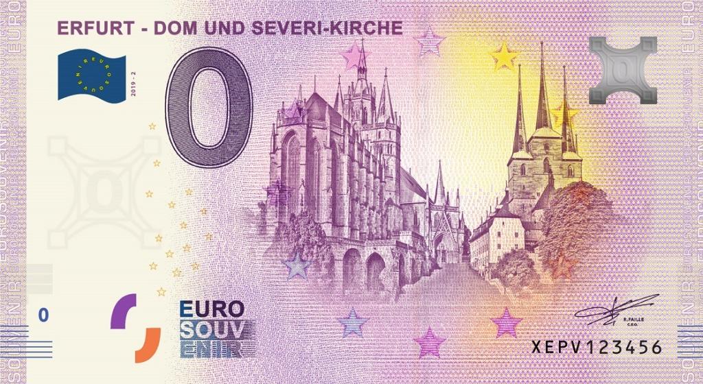 Billets souvenirs 2019 Xepv2_10