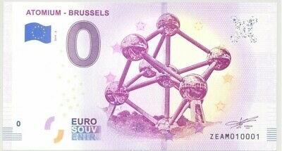 Bruxelles  [ZEAM / ZEAS / ZEAZ / ZEKG / ZEMD] Zeam2-10