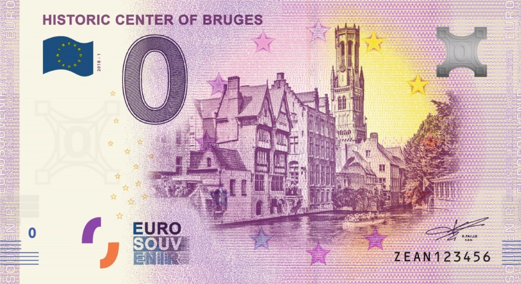 Brugge (Bruges)   [ZEAD / ZEAN / ZEAX] Zean1_10