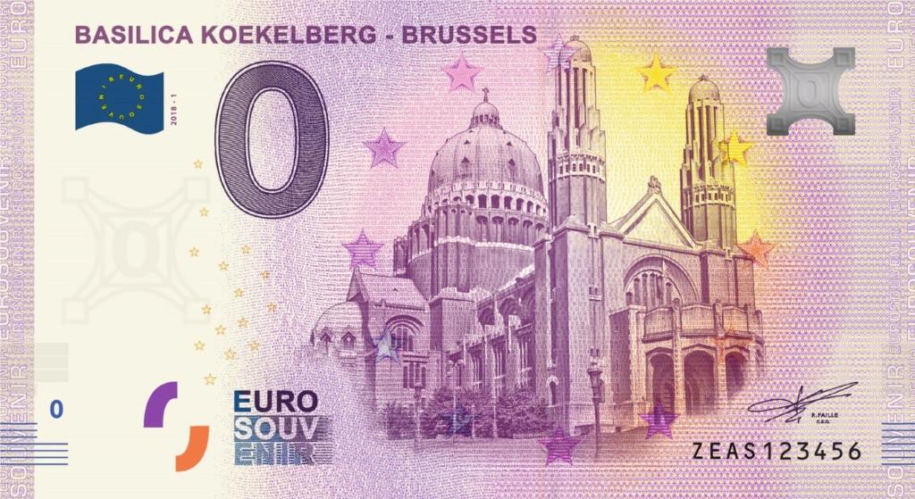 Bruxelles Zeas1_10