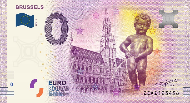 Bruxelles Zeaz10