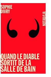 Glanages dans La Quinzaine Littéraire - Page 52 Divry10
