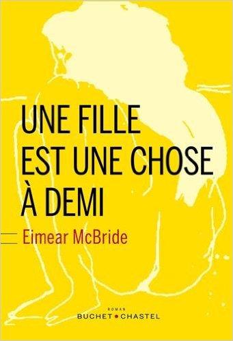 Glanages dans La Quinzaine Littéraire - Page 52 Eimar_10
