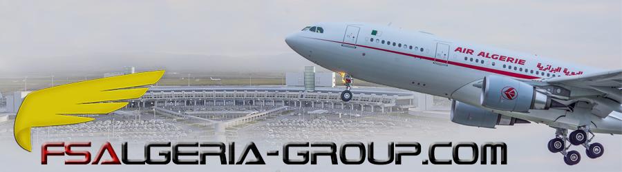 Fsalgéria-Group