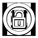 Resurse-FG Unlock10
