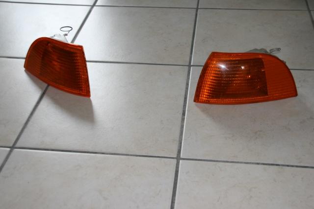 fiat punto 1.2 16v cabriolet (2000) Img_0112