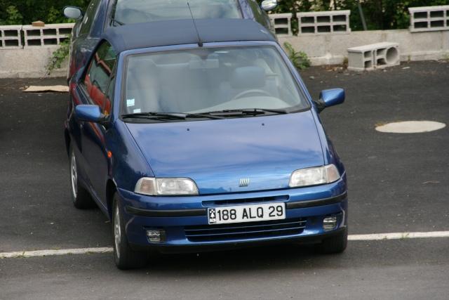 fiat punto 1.2 16v cabriolet (2000) Img_0113