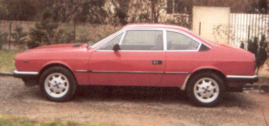 la nouvelle future de madame fanch... - Page 5 Lancia10