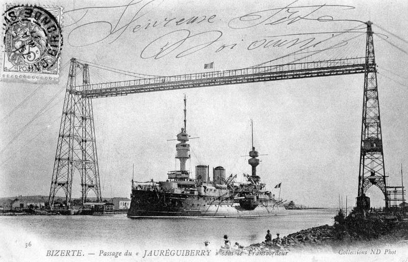 Pont-transbordeur Jauryg10