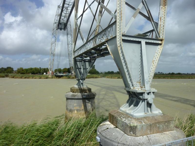 Pont-transbordeur P1040111