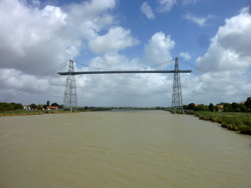 Pont-transbordeur P1040112