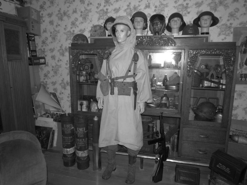 Mannequin .... US  Img_1411
