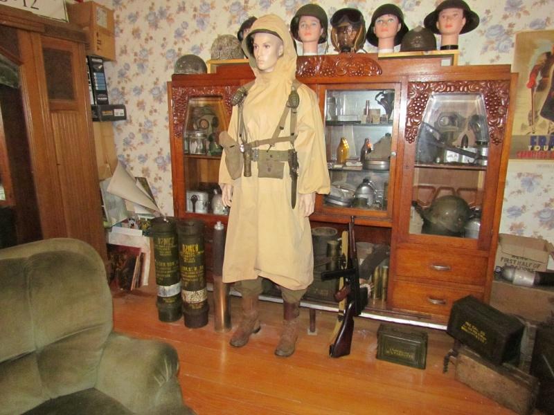 Mannequin .... US  Img_1413