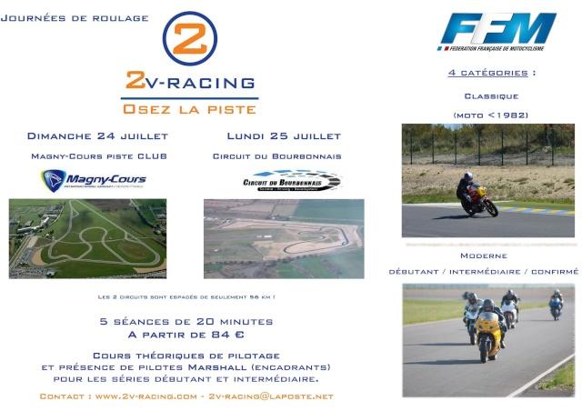 Dimanche 24-25juillet 2011 - Magny-Cours CLUB et Bourbonnais 11072414
