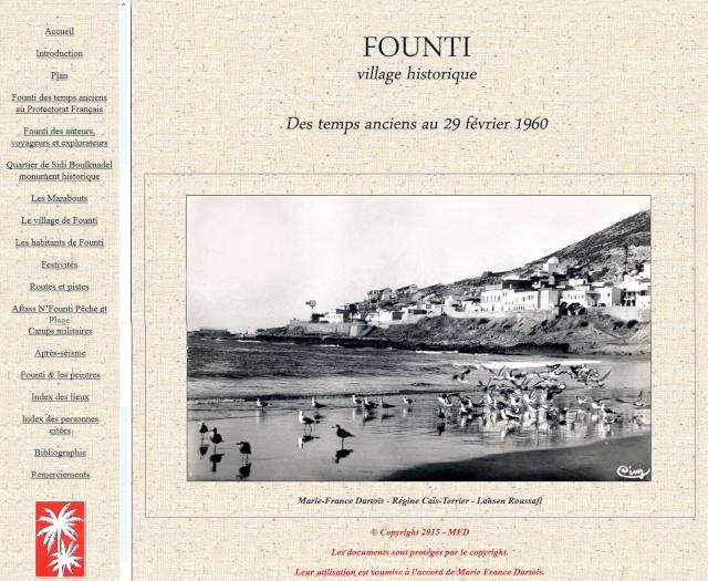 page_f10.jpg