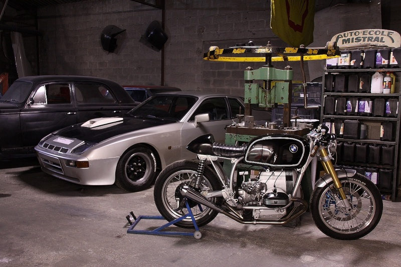 BMW R100 ultime version - Page 34 Img_2710