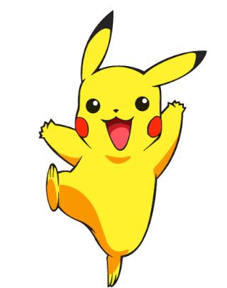 t-raidx 2015 Pikach10
