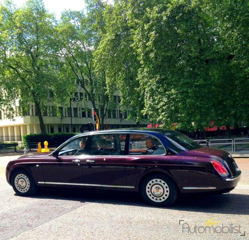 2015 - [Bentley] Bentayga - Page 9 030_lo10