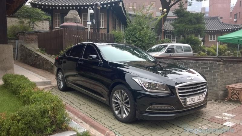 [Actualité] Hyundai-Kia - Page 3 3697_j10