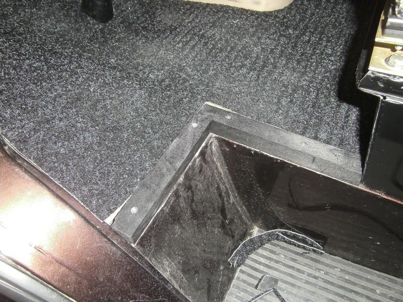 lesanges 2 me restauration page 16. Black Bedroom Furniture Sets. Home Design Ideas