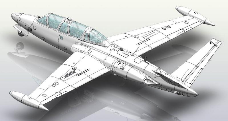 Aviation - NOUVEAUTÉS, RUMEURS ET KITS A VENIR - Page 17 Fdcc3210
