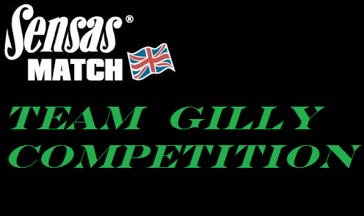 gilly competition