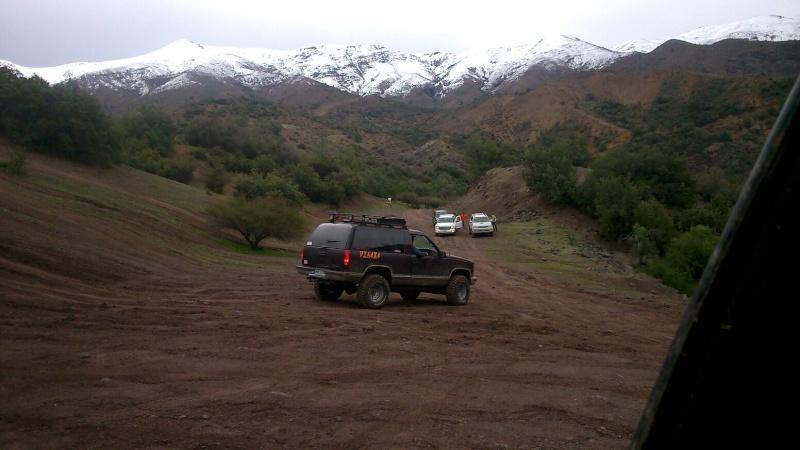 Fotos salida Gas Andes-Nieve 27 septiembre 2015 Img-2010