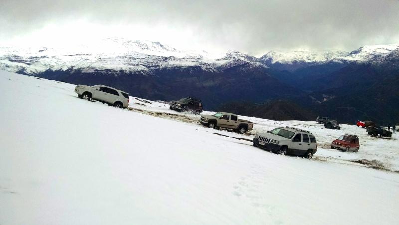 Fotos salida Gas Andes-Nieve 27 septiembre 2015 Img_2014