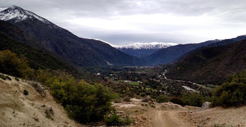 Fotos salida Gas Andes-Nieve 27 septiembre 2015 Img_2017