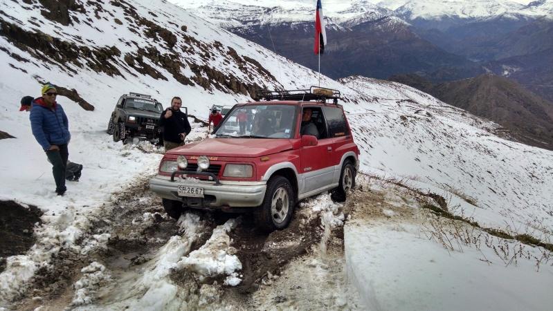 Fotos salida Gas Andes-Nieve 27 septiembre 2015 Img_2021