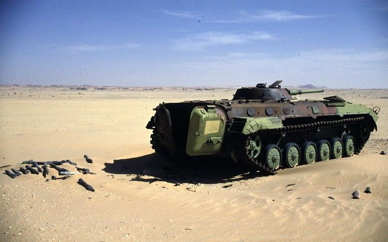 Le conflit armé du sahara marocain - Page 6 Clipbo12