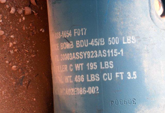 Missiles (Air-Air / Air-Sol / Air-Mer) roquettes et bombes en dotation. - Page 8 Clipbo23