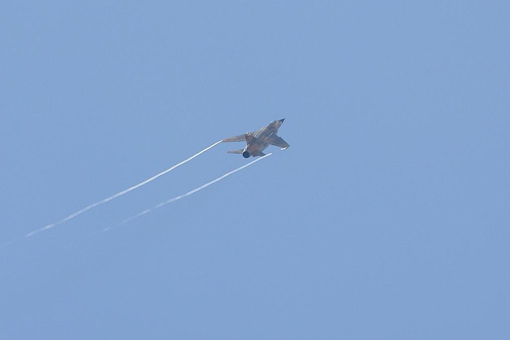 القوات الجوية الملكية المغربية - متجدد - - صفحة 2 Clipbo25