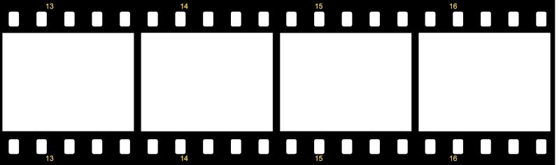 Cinéphile de pacotille Filmst10
