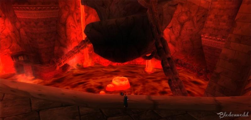 Les screenshots ! Mordor10