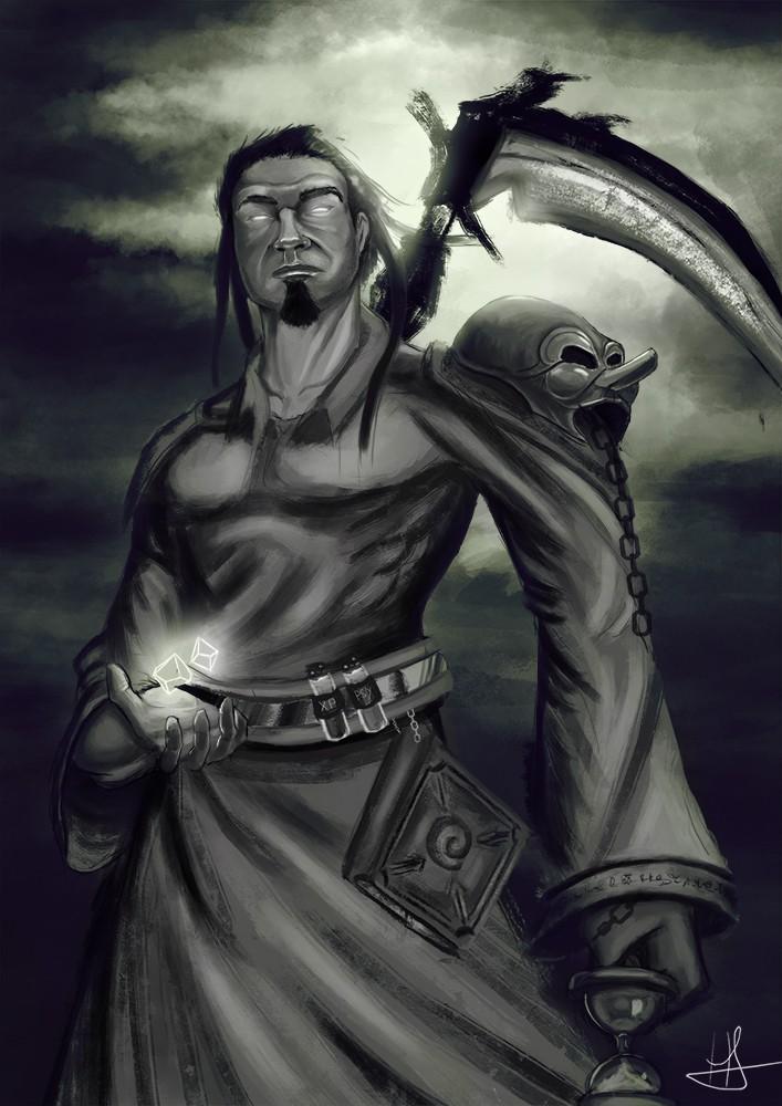 Jahwa - Page 2 Mahyar10