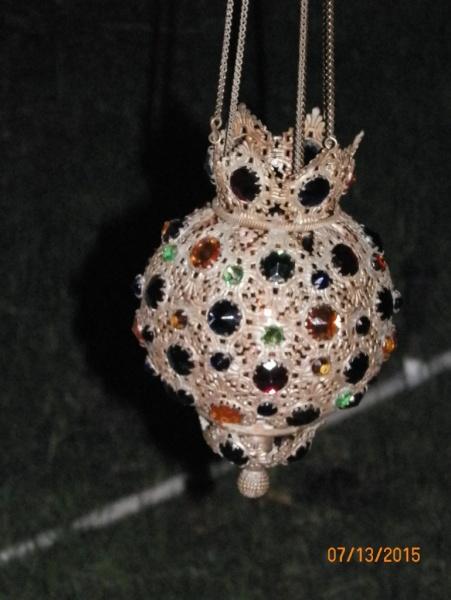 Newbie Collector Jewel_13