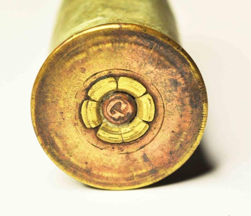 """Carabine de chasseur modèle 1853 M 1867 """"à tabatière"""" Balle_12"""