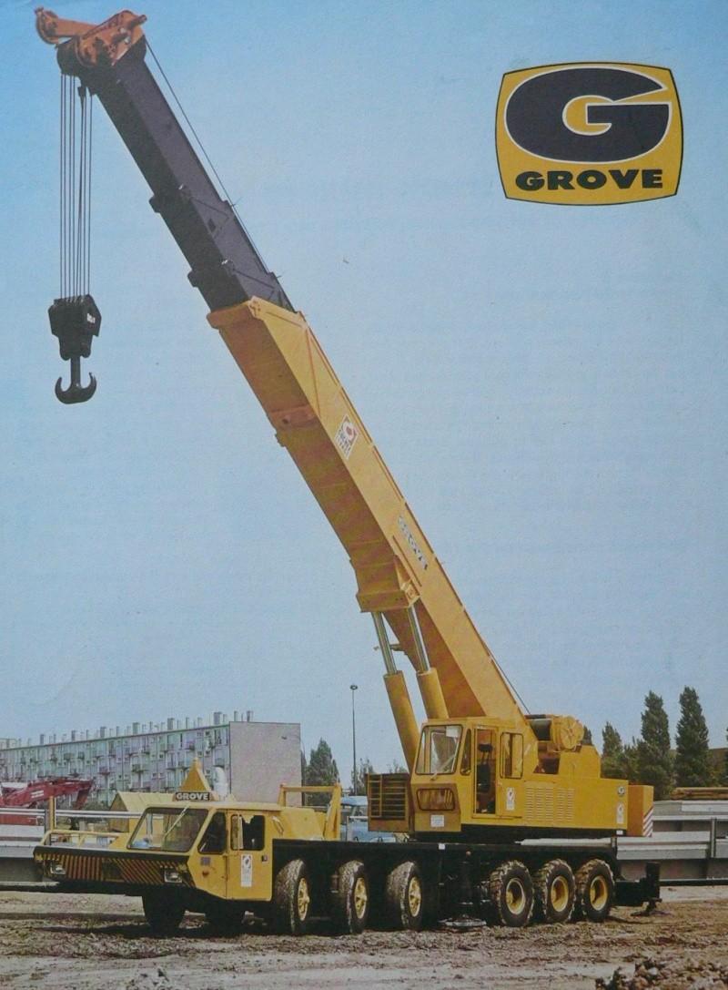 Grues GROVE 1975-c10