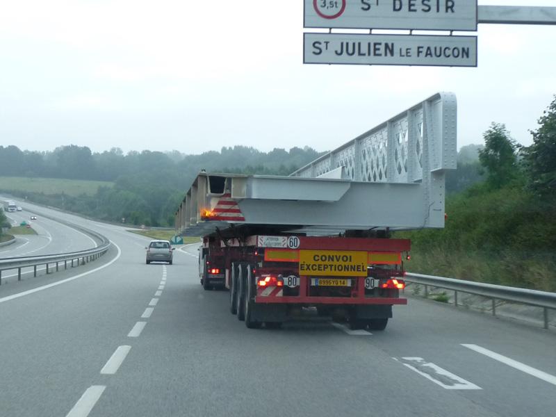 Renovation du pont levant à Crimée (Paris 19e) 2010-119
