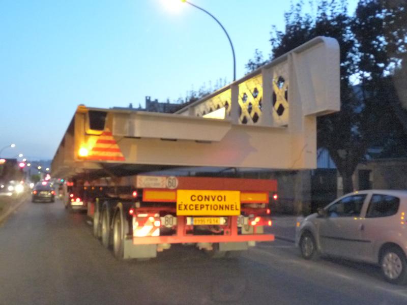 Renovation du pont levant à Crimée (Paris 19e) 2010-133