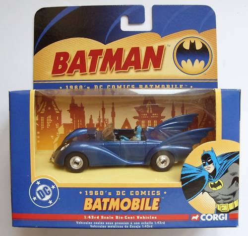 Gamme Batmobiles CORGI 2005 1:43ème B1tlnm10