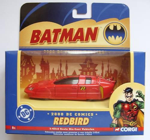 Gamme Batmobiles CORGI 2005 1:43ème B1tnoh10