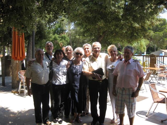 20 juin 2011 Rencontres en petit comité Img_2910