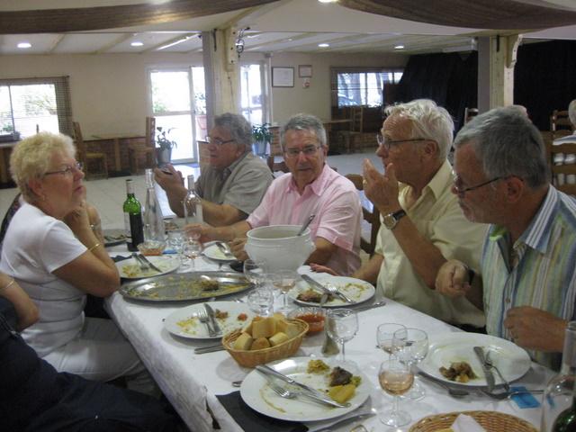 20 juin 2011 Rencontres en petit comité Img_2911