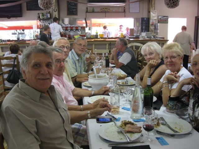 20 juin 2011 Rencontres en petit comité Img_2912