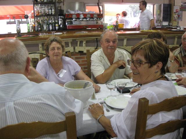 20 juin 2011 Rencontres en petit comité Img_2913